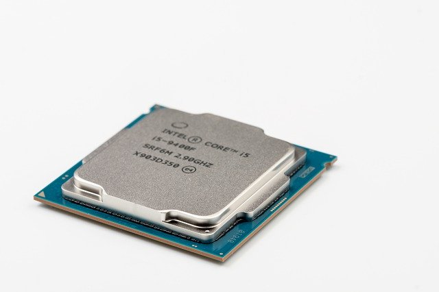 A Central Processing Unit(CPU) or Processor